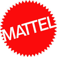 Mattel Coupon Code Free Shipping