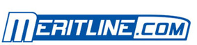 Meritline Free Shipping Coupon Code