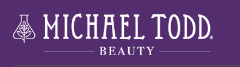 Michael Todd Free Shipping Code