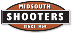 Midsouth Shooters Supply Free Shipping Code