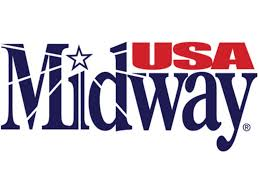 Midwayusa Free Shipping Code