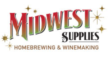Midwest Supplies Free Shipping Code