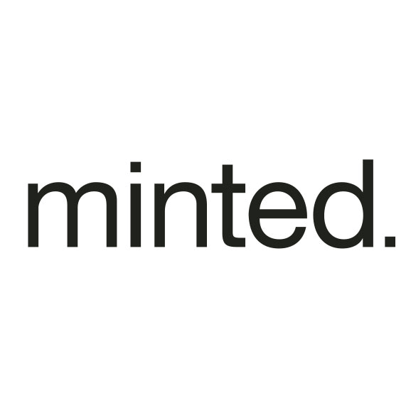 Minted Free Shipping Code