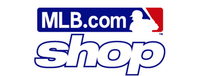 Mlb Shop Free Shipping Code