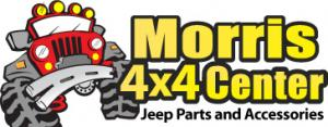 Morris 4X4 Coupon Code Free Shipping