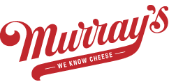 Murray'S Cheese Free Shipping Coupon Code