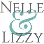 Nelle And Lizzy Free Shipping Code