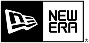 New Era Promotional Code Free Shipping