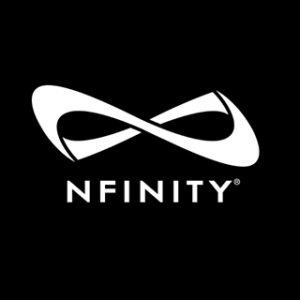Nfinity Free Shipping Code