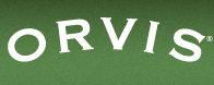 Orvis Free Shipping Code