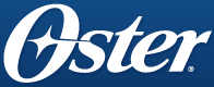 Oster Free Shipping Promo Code