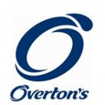 Overtons Promo Code Free Shipping