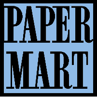 Paper Mart Com Free Shipping Code