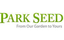 Park Seed Promo Code Free Shipping