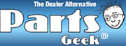Parts Geek Free Shipping Coupon Code