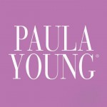 Paula Young Coupon Code Free Shipping
