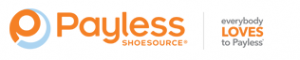 Payless Free Shipping Code
