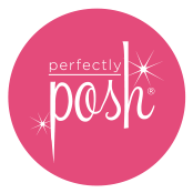 Perfectly Posh Promo Code Free Shipping