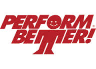 Perform Better Free Shipping Code