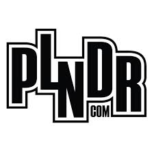 Plndr Free Shipping Code