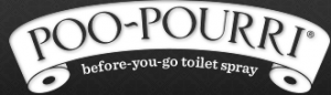 Poo Pourri Coupon Code Free Shipping