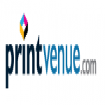 Printvenue Free Shipping Code