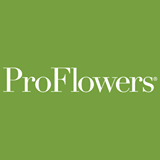 Proflowers Free Shipping Code