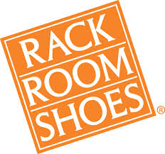 Rack Room Shoes Coupon Code Free Shipping