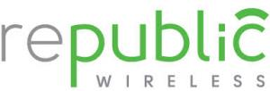 Republic Wireless Free Shipping Promo Code