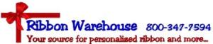 Ribbon Warehouse Free Shipping Code