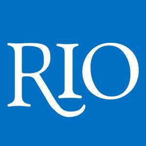 Rio Grande Free Shipping Coupon Code
