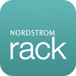 Nordstrom Rack Free Shipping Code