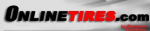 Online Tires Free Shipping Discount Code