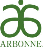 Arbonne Free Shipping Code