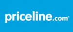 Priceline Free Shipping Code