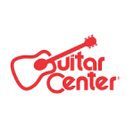 Guitar Center Free Shipping Code