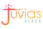 Juvia'S Place Free Shipping Code