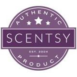 Scentsy Free Shipping Code