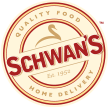 Schwans Free Shipping Coupon Code