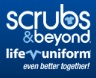 Scrubs And Beyond Free Shipping Code
