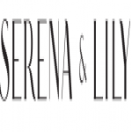 Serena And Lily Coupon Code Free Shipping