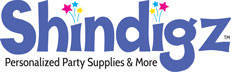 Shindigz Coupon Code Free Shipping