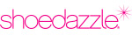 Shoedazzle Free Shipping Code