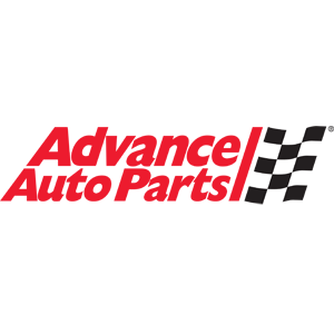 Advance Auto Parts Promo Code Free Shipping