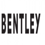 Bentley Free Shipping Code
