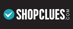 Shopclues Free Shipping Code
