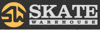 Skate Warehouse Free Shipping Code