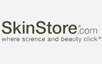 Skinstore Free Shipping Code