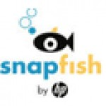 Snapfish Free Shipping Code