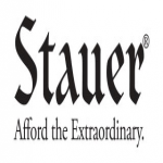 Stauer Free Shipping Code